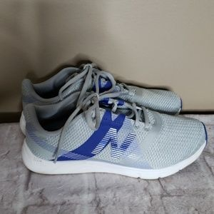 New Balance 611 V1 Cross Training Shoes
